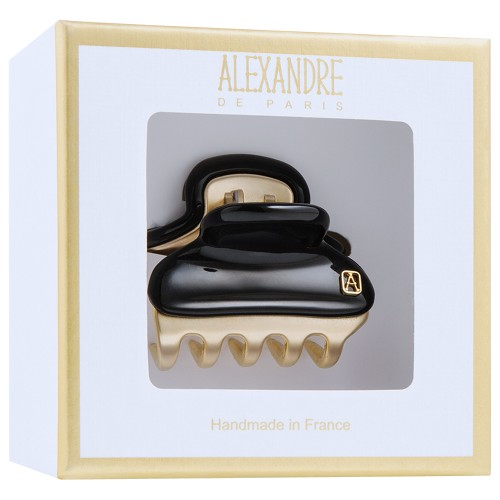 Alexandre de Paris Pince Vendme Medium Geschenkebox