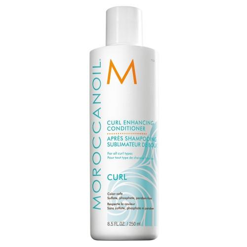 Moroccanoil Curl Enhancing Locken Conditioner 250 ml gnstig kaufen  HAGEL Online Shop