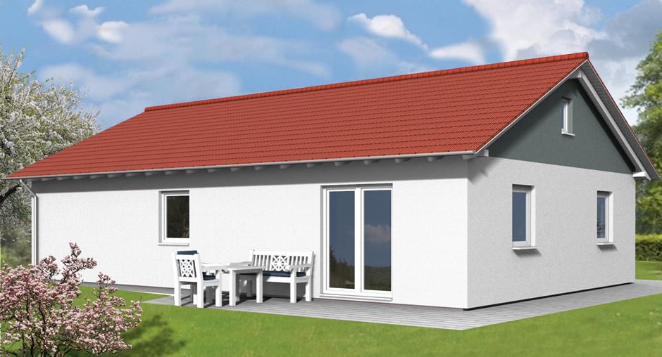 Holzhaus 50 Qm Gartenhaus Qm Gartenhaus Mit Satteldach Aus Holz Jetzt Bis Zu Articles