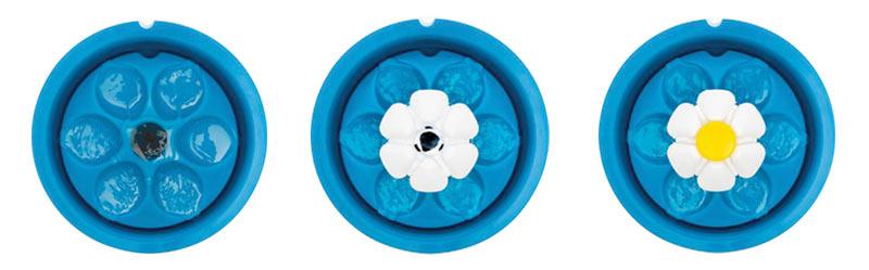 Catit Flower Fountain LED