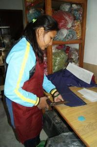 Nepal Februar März 2012 045
