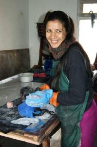 Nepal Februar März 2012 050