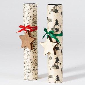Geschenkhuellen-mit-Holzstern