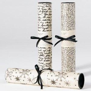 Geschenkhuellen