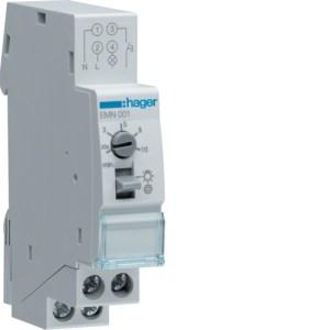 Technical Properties EMN001