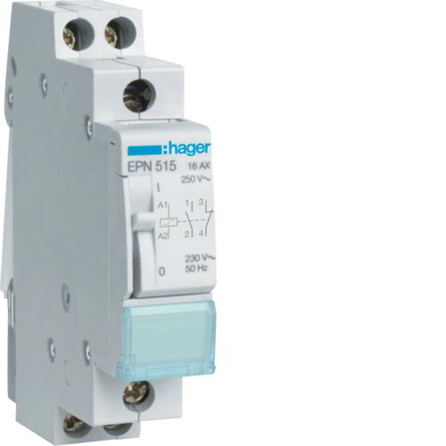 Cat 5 Wiring Voltage Technical Properties Epn515