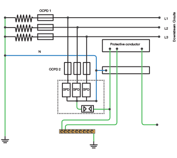 wiring diagram for 7 pin trailer plug australia hager junction box image collections - sample and guide with