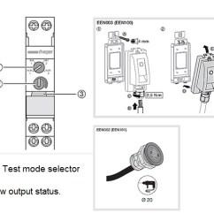 Switch Wiring Diagram Australia Cub Cadet Lawn Mower Parts Diagrams New Light Sensitive Hager