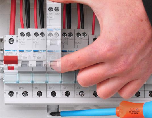 hager rcbo wiring diagram kenmore ice maker rcd o8 sprachentogo de onekonekt residential devices rh hagerelectro com au