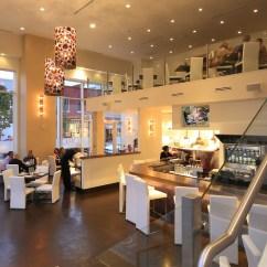 European Kitchen Design Sink Faucets Interior & Restaurant Architecture: Oro ...