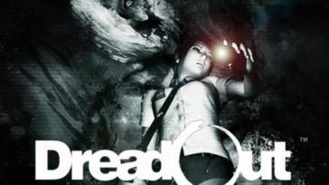 DreadOut, Game Horor Bikinan Indonesia yang Mendunia
