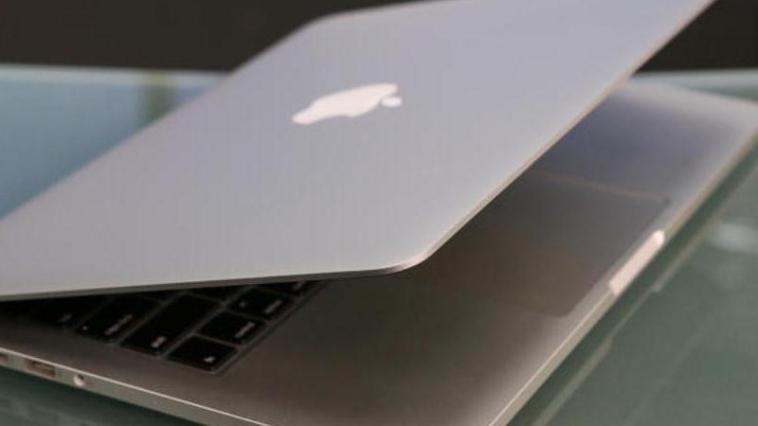 Apple makin gila, rencana rombak MacBook Pro akhir taun ini kelewat extrim