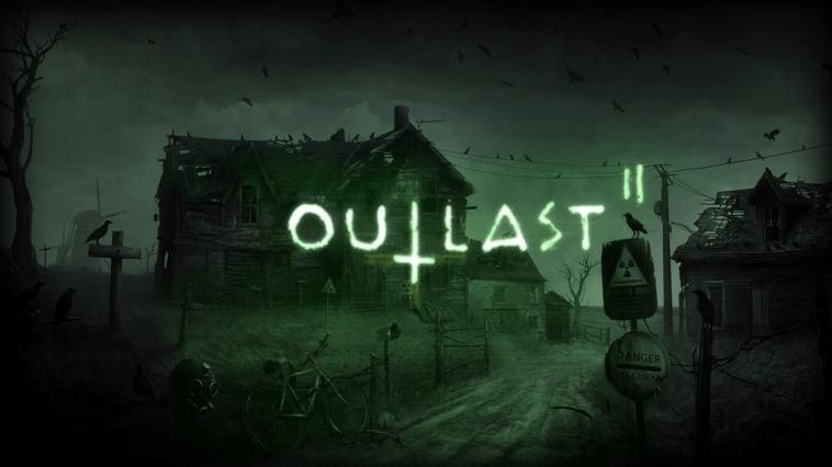 Kamu gamer yang doyan game horor? Outlast 2 udah rilis cuy!