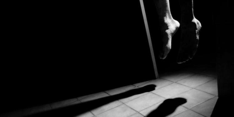 Dituduh mencuri barang milik gurunya, siswa SMP nekat akhiri hidupnya dengan cara bunuh diri