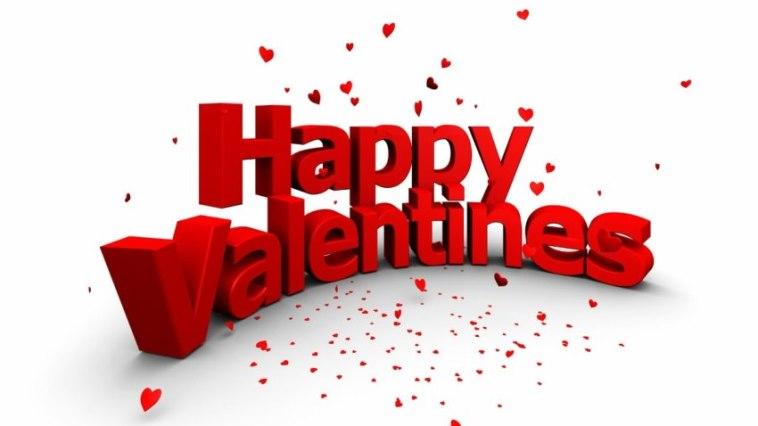 Kumpulan kata ucapan Valentine bahasa Inggris paling romantis untuk pacar