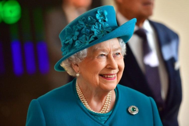 Ratu Elizabeth jadi target pembunuhan remaja belasan tahun pengidap gangguan jiwa asal negara ini