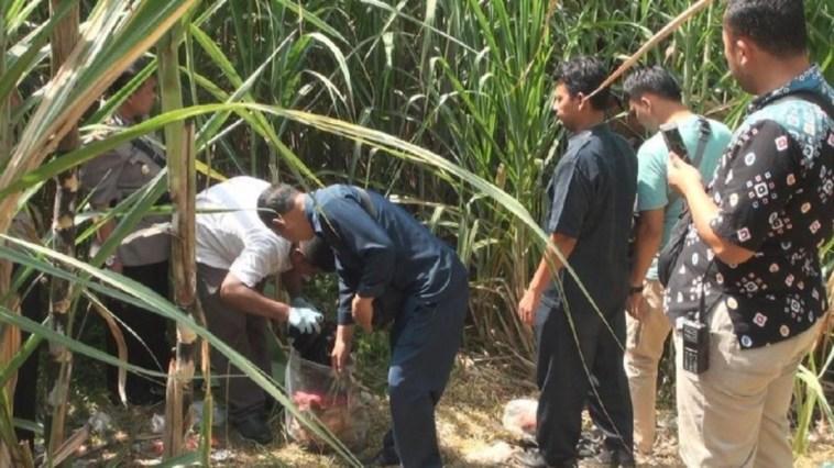 Diduga Sempat Kencan dengan Waria, Wakil Ketua DPC PPP Jombang Ditemukan Tewas Tanpa Busana