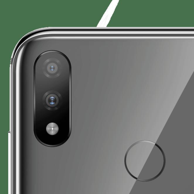 Ini dia XTREAM Ultima X Prime, smartphone gratis untuk atlet Indonesia peraih medali emas Asian Games 2018