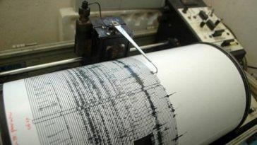 Gempa Bumi 3,6 SR Guncang Manokwari, Tak Berpotensi Tsunami