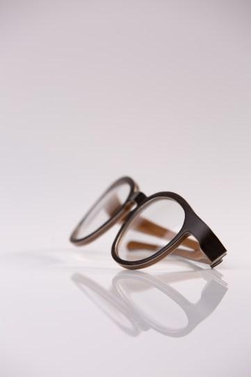 Brillenwerkstatt - Roland Pföss