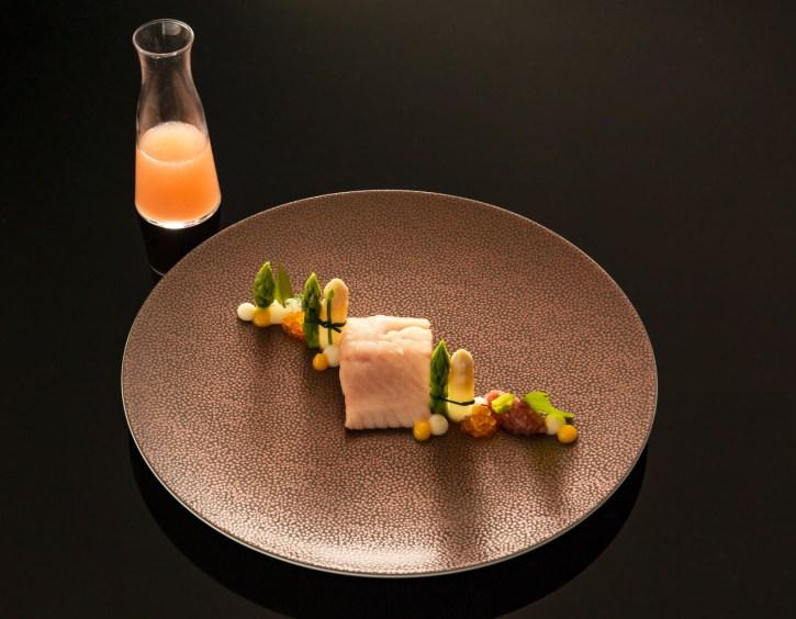 Food-Shooting mit Mike Prescchl und Michael Gahleitner (Hotel Sacher)