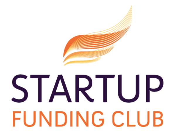 Stephen Page's Startup Funding Club is fast becoming destination of choice for SEIS investment