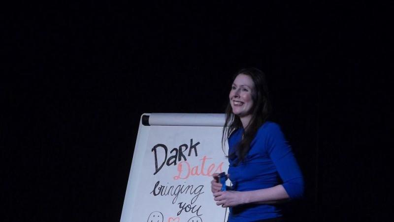 Dark Dates.Still018