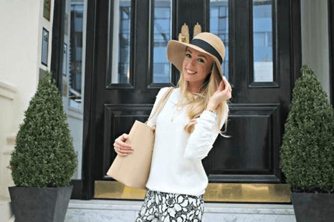 fashion blogging1