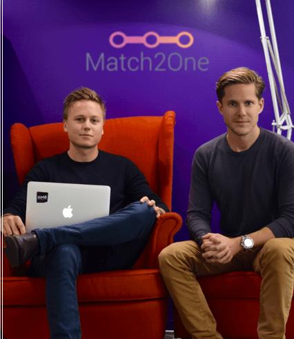match2one2