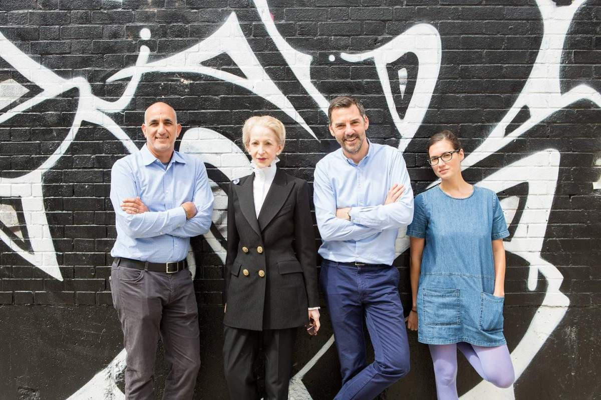 hibob, The Shoreditch HR Start-up Which Raised One Of UK's Largest Ever Seed Rounds, Targets Pension Auto-Enrolment With Appointment Of Lady Barbara Judge As Chair