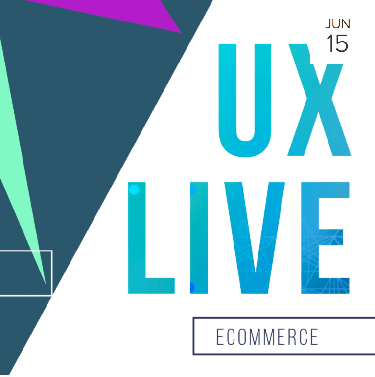 Pass The Beer & Pizza – UX Live Presents Live-Streamed Product Reviews For 3 Lucky Startups