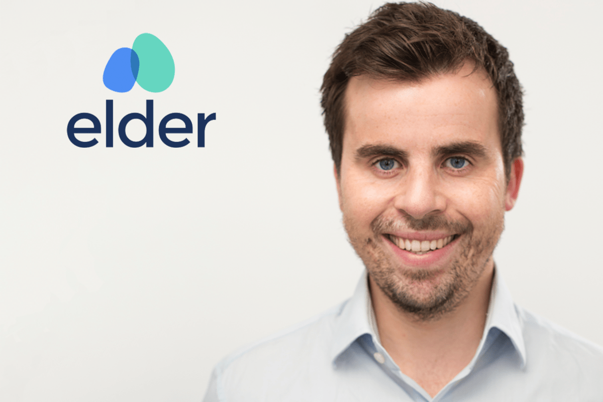 Exclusive! Salience Interviews Peter Dowds – Co-Founder at Elder