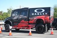 oakleytruck