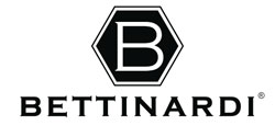 Bettinardi Golf Announces