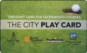 CityPlayCard