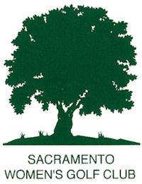 Sacramento Women's Golf Club