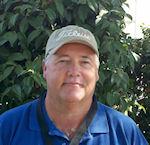 Steve Olsen, PGA Professional