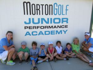 Junior_MortonGolfJuniorPerformanceAcademy