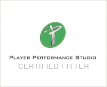 badge_player-performance-studio