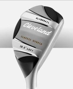 Cleveland_CLASSIC_HYBRID