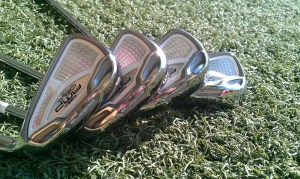 Cobra_AMP_irons