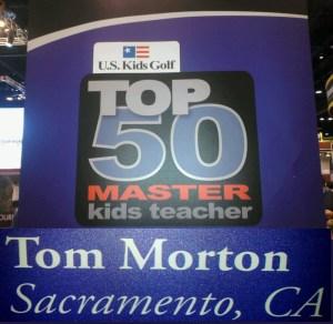 Top50_TomMorton_2013