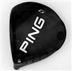 PING_G25_DRIVER-1