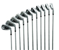 PING_i20_IND_IRONS-st-1