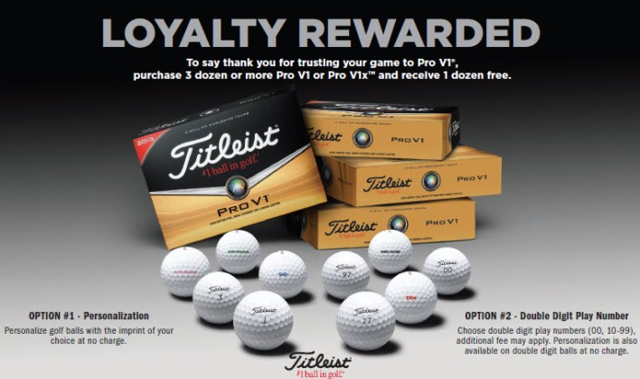 Titleist_Loyalty_Rewarded