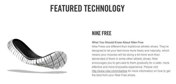 nike_free_tech