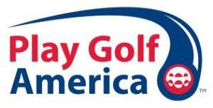 playgolfamerica_logo