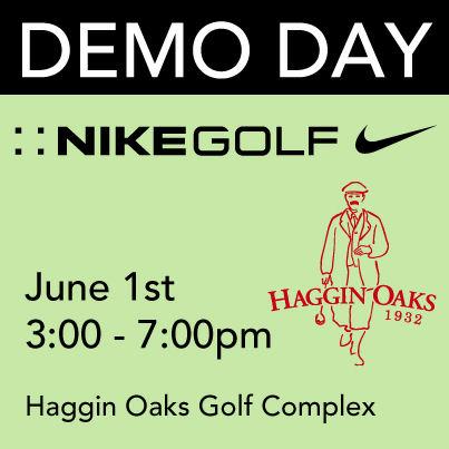 Haggin_Nike6_1