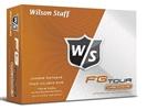WILSO_FG_TOUR-1