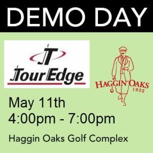 haggin_TourEdge_DemoDay